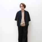 ユニクロGU禁止!靴込みで2万円でスタイリングします!