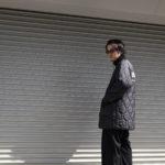 【LINE友達も購入可能】海外ブランド風のアイテムをいつも以上に格安で楽しめる!「MBライナーコート」発売!