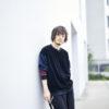 MB×STUDIOUSコラボアクセサリー発売!!8月4日「なんばパークス」におじゃまします!!